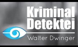 Bild zu Detektei Walter Dwinger in Düsseldorf