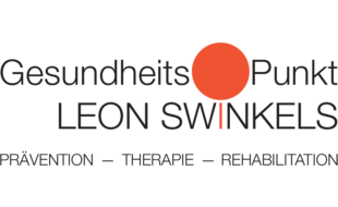 Bild zu Physiotherapie Leon Swinkels in Rheinberg