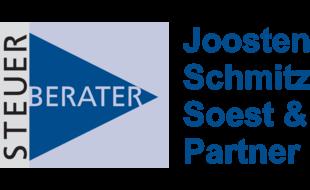 Bild zu Joosten, Schmitz, Soest & Partner in Krefeld