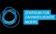 Bild zu Zentrum für Zahnheilkunde Moers Dr. U. Riekeberg, MSc & Partner in Moers