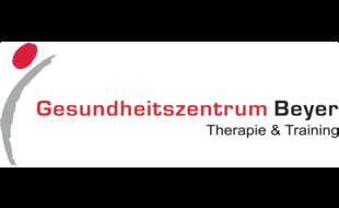 Bild zu Beyer Gesundheitszentrum in Düsseldorf