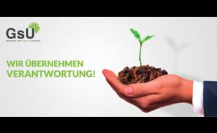 Bild zu GSU Gemeischaft sozial enhahierter Unternehmen in Dülken Stadt Viersen