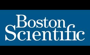 Bild zu Boston Scientific Medizintechnik GmbH in Ratingen