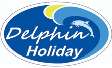 Delphin-Holiday seit 1992
