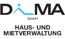 Logo von DIMA