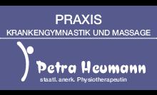 Bild zu Heumann Petra in Velbert