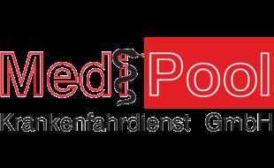 Bild zu Medipool GmbH in Solingen