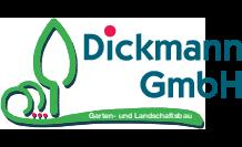 Bild zu Dickmann Garten- und Landschaftsbau GmbH in Hamminkeln