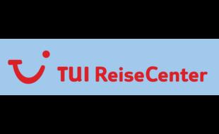 Bild zu TUI ReiseCenter in Mönchengladbach