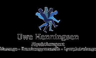 Henningsen