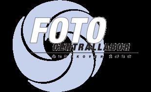 Logo von Foto Centrallabor Oedekoven GmbH