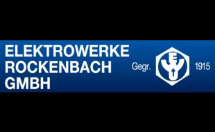 Elektrowerke Rockenbach GmbH Motorenhandel u. Reparaturen