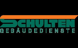 Bild zu Schulten Paul GmbH & Co KG in Remscheid