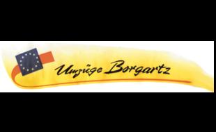 Bild zu Borgartz Wohnungsauflösungen in Wülfrath