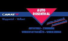 Auto Rosenthal GmbH & Co.
