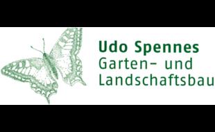 Bild zu Gartenbau Spennes Udo in Büderich Stadt Meerbusch