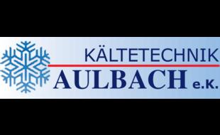Bild zu Kältetechnik Aulbach e.K. in Kleve am Niederrhein