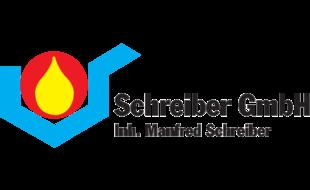 Bild zu Schreiber GmbH in Solingen