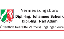 Bild zu Schenk Johannes Dipl.-Ing. in Remscheid