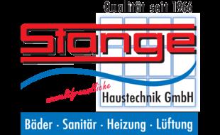 Bild zu Stange-Haustechnik GmbH in Meerbusch