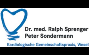 Bild zu Dr. med. Ralph Sprenger & Peter Sondermann - Kardiologische Gemeinschaftspraxis in Wesel