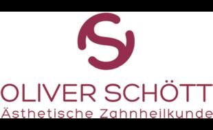 Bild zu Ästhetische Zahnheilkunde Schött, Oliver in Kempen