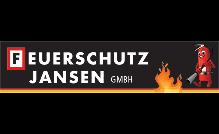 Bild zu Feuerschutz Jansen GmbH in Neuss
