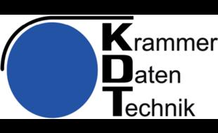 Bild zu Krammer DatenTechnik Inh.: Robert Krammer in Krefeld