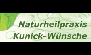 Kunick-Wünsche Barbara