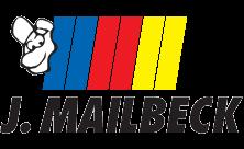 Mailbeck