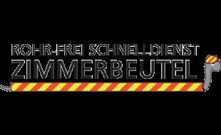Bild zu Rohr Frei Schnelldienst, Axel Zimmerbeutel GmbH in Wuppertal
