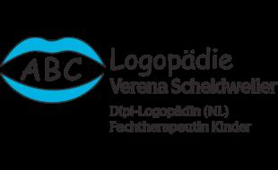 Bild zu ABC-Logopädie V. Scheidweiler Dipl.-Logopädin (NL) in Mönchengladbach