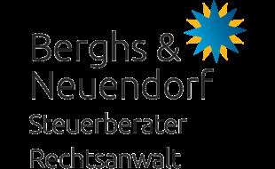 Berghs & Neuendorf Steuerberater Rechtsanwalt GbR