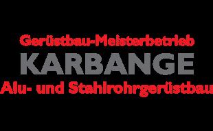 Karbange