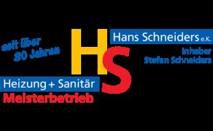 Heizung & Sanitär Schneiders