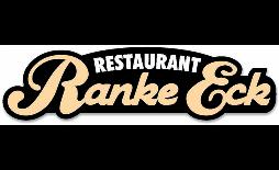 Logo von Restaurant Rancke Eck