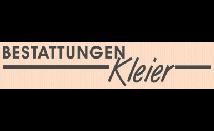 Bild zu Bestattungen Kleier in Düsseldorf