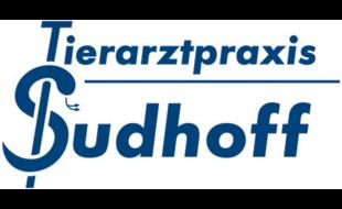 Kleintierpraxis Sudhoff