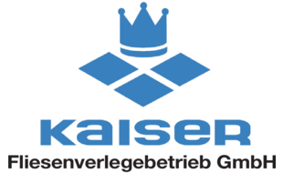 Bild zu Kaiser Fliesenverlegebetrieb GmbH in Düsseldorf