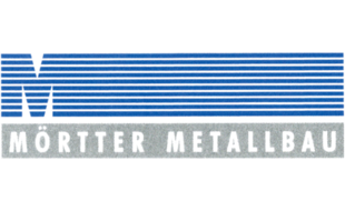 Bild zu Mörtter Metallbau GmbH in Krefeld