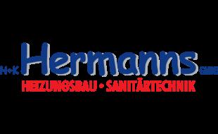 Bild zu Hermanns H. + K. GmbH in Mönchengladbach