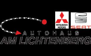 Bild zu Autohaus am Lichtenberg GmbH in Viersen