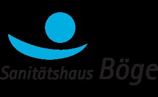 Böge GmbH