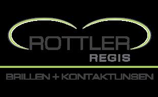 Bild zu Brillen Rottler Regis in Remscheid