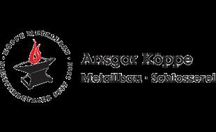 Köppe Metallbau & Schlosserei