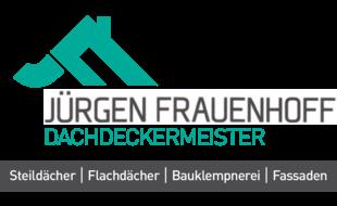 Frauenhoff Jürgen