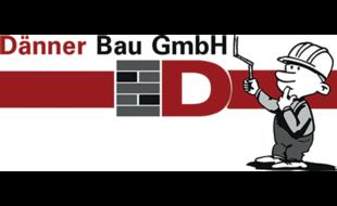 Bild zu Dänner Bau GmbH in Wuppertal