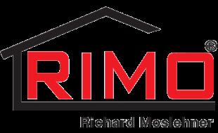 Logo von RIMO Hausmeisterdienste Richard Moslehner
