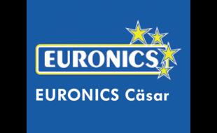 Bild zu Euronics - Cäsar in Solingen