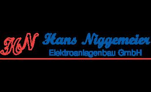 Bild zu Hans Niggemeier GmbH in Velbert